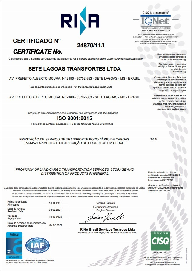 certificado-nbriso9001-08